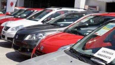 Машины до 800 тыс. рублей