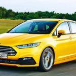 Форд Фокус 4 2018 — Самый полный обзор