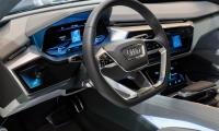 Audi Q6 13