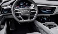 Audi Q6 5
