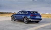Audi Q6 6