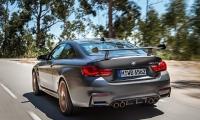 BMW M4 gts 10
