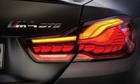 BMW M4 gts 11