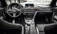 BMW M4 gts 12