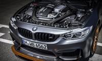 BMW M4 gts 14