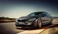 BMW M4 gts 15