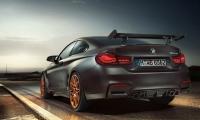 BMW M4 gts 16
