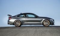 BMW M4 gts 18