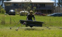 Hoverbike 6