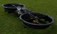 Hoverbike 9