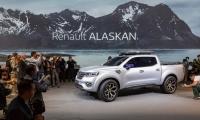 Alaskan 18
