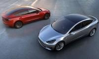 Tesla 3 12