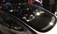 Tesla 3 13