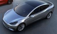 Tesla 3 14