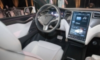 Tesla 3 16