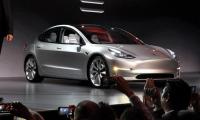 Tesla 3 7