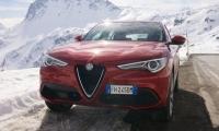 Alfa-Romeo-Stelvio-2018-10