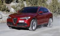 Alfa-Romeo-Stelvio-2018-15