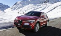 Alfa-Romeo-Stelvio-2018-16