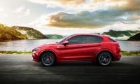 Alfa-Romeo-Stelvio-2018-5