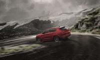 Alfa-Romeo-Stelvio-2018-7