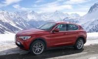Alfa-Romeo-Stelvio-2018-8
