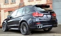BMW х5 12