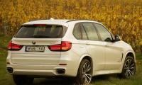 BMW х5 3