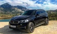 BMW х5 5