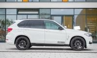 BMW х5 6