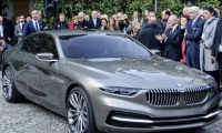 BMW 8-series 18