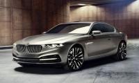 BMW 8-series 4