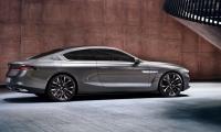 BMW 8-series 5