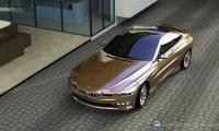 BMW 8-series 7