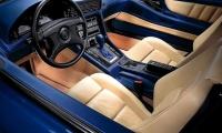 BMW 8-series 10