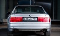 BMW 8-series 15