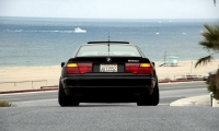 BMW 8-series 9