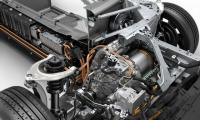 BMW-M8-10