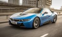 BMW-M8-3