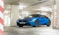 BMW-M8-7