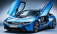 BMW-M8-8