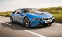 BMW-M8-9