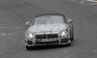 BMW-Z5-2018-10