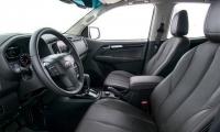 Chevrolet-Trailblazer-2017-1