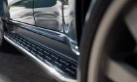 Chevrolet-Trailblazer-2017-10