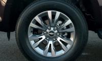 Chevrolet-Trailblazer-2017-7