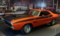 Dodge-Challenger-1970-3