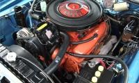 Dodge-Challenger-1970-7