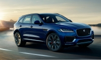 F-pace 15