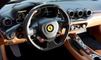 Ferrari F12 4